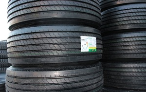 Фото: Грузовые шины 215/75R17.5, с-шки,Triangle,Michelin, Hankook, Longmarch